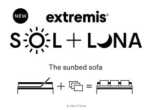 sol+luna extremis